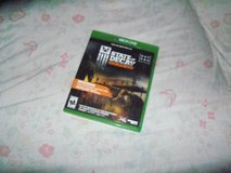 xbox1 games in Fort Knox, Kentucky