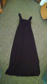 New Directions Dress Sz 8 in Beaufort, South Carolina