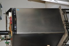 Kegerator-Perfect for your game day party in Hopkinsville, Kentucky