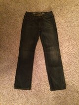 Women's Jeans-Converse One Star-29 in Naperville, Illinois