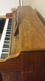 Piano for sale! in Fort Polk, Louisiana