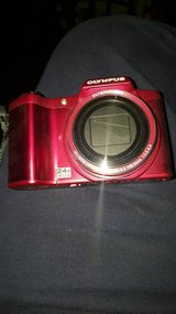 0lympus digital camera in Joliet, Illinois