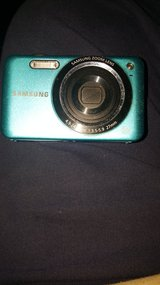 Samsung digital camera. in Joliet, Illinois