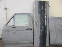 1988 Ford F150 F 150 Parts For Sale in Warner Robins, Georgia