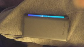 Galaxy note edge AT&T in Camp Pendleton, California