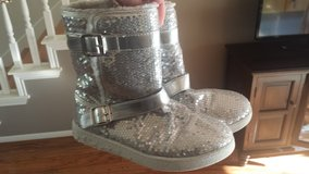 Girls Shoes in Conroe, Texas