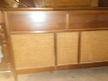 Very Very Rare Admiral Phonograph Good Condition in Warner Robins, Georgia