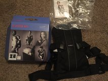 *NEW Baby Bjorn One Air (Mesh) Carrier in San Clemente, California