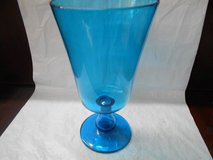 Glass Vase in The Woodlands, Texas