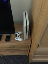 White PS4 for Sale. in Miramar, California