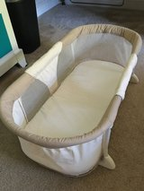 Summer Infant By Your Side Portable Sleeper in San Clemente, California