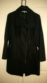 DKNY jacket brand new in Fort Drum, New York
