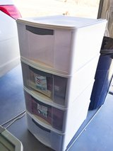 Stackable Storage Drawers in Alamogordo, New Mexico