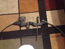 Bow for sale in Fort Polk, Louisiana