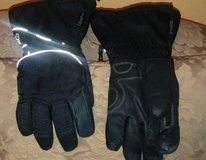 Polar Tex Riding Gloves in Alamogordo, New Mexico