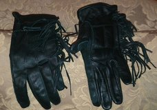 """Ladies Bikers Club Lined Gloves"" in Alamogordo, New Mexico"