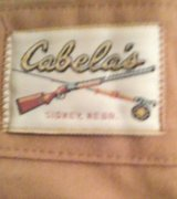 Cabela's New Hunting pants Mens Tall - $65 in Springfield, Missouri