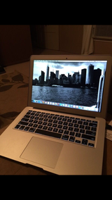 macbook air in Baytown, Texas