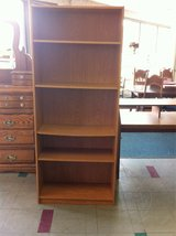 Tall Bookself (s) 3 Available in Fort Polk, Louisiana
