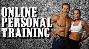 Online Personal Training in Los Angeles, California