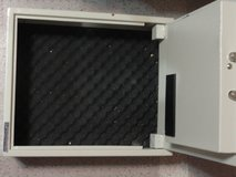 office safe with change able  electronic combination in Alamogordo, New Mexico
