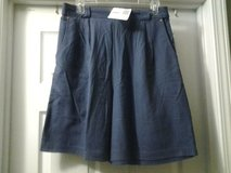 *NEW* Washable Silk Shorts in Eglin AFB, Florida