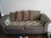 american furniture couch in Fort Lewis, Washington