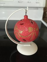 Hanging Ornament w/Stand in Elizabethtown, Kentucky