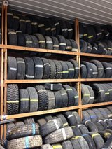 Tires For Sale! in Lake of the Ozarks, Missouri