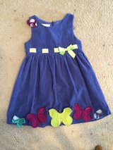 Girls Boutique Dresses in Ruidoso, New Mexico