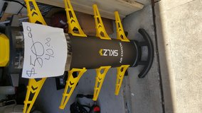 skilz equipment dryer in League City, Texas