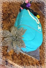 Custom Cakes Made to Order in Fort Bliss, Texas