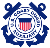 USCG safe boating classes in Quad Cities, Iowa