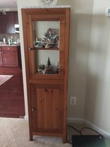 Deluxe Cabinet in Fairfax, Virginia