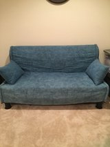 Sleeper sofa in Fairfax, Virginia