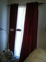Curtains and shears in Dothan, Alabama