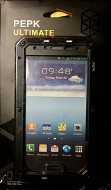 PEPK Ultimate Shockproof/Waterproof Case in Westmont, Illinois
