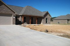 436 Tanglewood Loop, DeRidder, La. in DeRidder, Louisiana