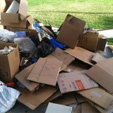 JUNK/TRASH REMOVAL SERVICE in Ramstein, Germany