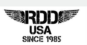 RDDUSA Military Surplus And Military Clothing in Los Angeles, California