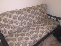 Antique Couch and Love seat set in Temecula, California