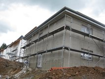 Building your dream home in Ramstein, Germany