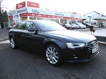 Used Car Guys New Arrivals in Aviano, IT