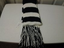 *NEW* Scarf Extra Long in Eglin AFB, Florida