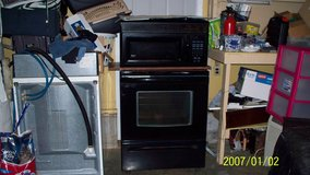 """Whirlpool range 30"""" glass cook top in Fort Campbell, Kentucky"""