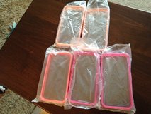 iPhone 4 Covers in Plainfield, Illinois