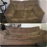 Couches in Temecula, California