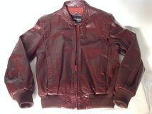 Genuine All Leather Jacket in Naperville, Illinois