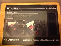 Mobile Office Organizer (new in box) in Westmont, Illinois