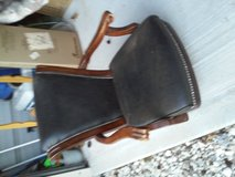 Great project chair in Kingwood, Texas
